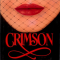 CRIMSON by Shirley Conran
