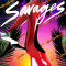 SAVAGES by Shirley Conran