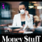 Money Stuff International edition