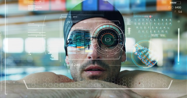 55 google male swimmers hutterstock_593411348